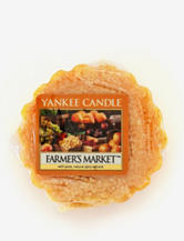 Yankee Candle® Farmer's Market™ Tarts® Wax Melts