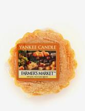 Yankee Candle® Farmer's Market™ Tarts® Wax Melts