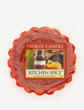 Yankee Candle® Kitchen Spice™ Tarts® Wax Melts
