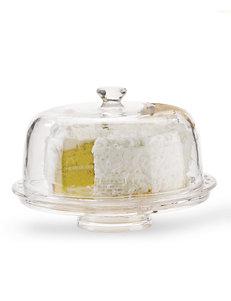 Home Essentials 6 in 1 Cake Plate