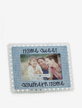Fetco Home Sweet Home Picture Frame