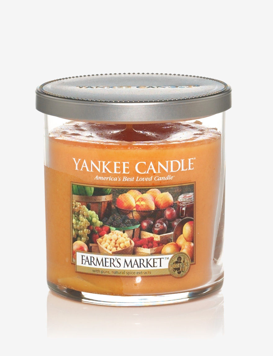 yankee candle marketing Weakness for yankeeie is the perception of the yankee candle brand there are many retailers of the yankee brand, and if someone had a bad experience with one retailer, they may not be.