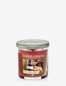 Yankee Candle® Kitchen Spice™ Small Tumbler Candle