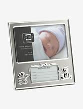 Prinz 4 x 6 Birth Frame