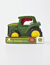 John Deere Tractor Flashlight