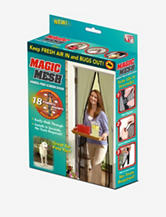 As Seen On TV: Magic Mesh™