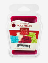 Jamie Clair™ Candle Warmers® 2 oz Hot Apple Pie Wax Melt Refill