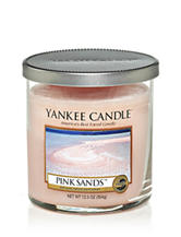 Yankee Candle® Pink Sands Tumbler Candle