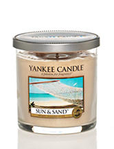 Yankee Candle® Sun & Sand Small Tumbler Candle