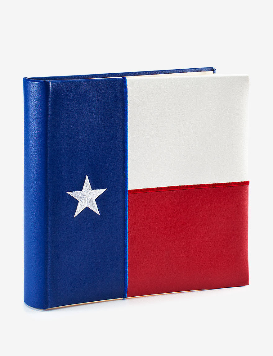 Texas Flag Bath Rug http://www.stagestores.com/store/product/Fetco ...
