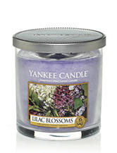 Yankee Candle® Lilac Blossoms Small Tumbler Candle