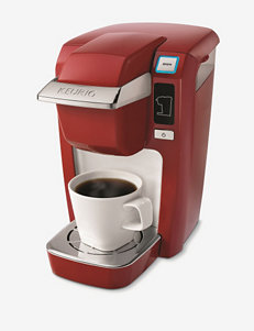 Keurig® Mini Plus Coffee Machine