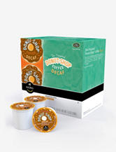 Keurig® K-Cup® 18-Count Portion Pack – The Original Donut Shop™ Decaf Extra Bold Coffee
