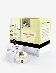 Keurig® K-Cup® 18-Count Portion Pack – Van Houtte® French Vanilla Coffee