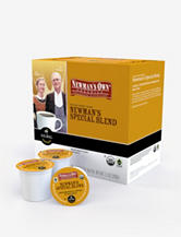 Keurig® K-Cup® 18-Count Portion Pack – Newman's Own® Special Blend Extra Bold Coffee