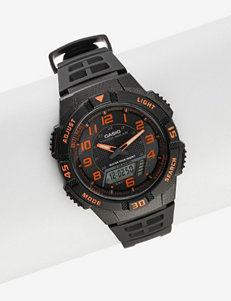 Casio Men's Multifunctional Sport Watch