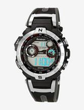 Armitron Chronograph Sport Digital Watch