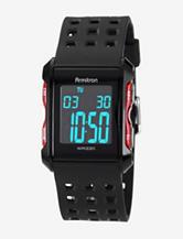 Armitron Men's Digital Chronograph Sport Watch