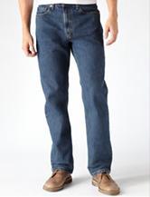Levi's® 505™ Regular Denim Jeans