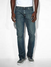 Levi's® 514™ Straight Denim Jeans