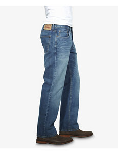 Levi's 559 Relaxed Straight Jeans