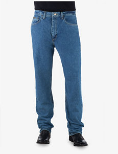 Wrangler® MGW10NF Relaxed Fit Jeans