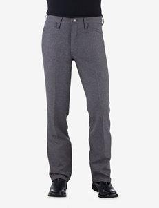 Wrangler® Wrancher Dress Jeans