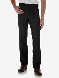 Wrangler® Wrancher® Dress Jeans