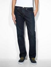 Levi's® 511™ Slim Fit Denim Jeans