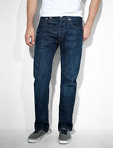 Levi's® 501® Original Fit Denim Jeans – Men's