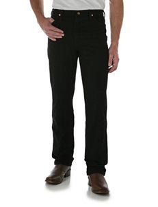 Wrangler® Cowboy Cut™ 936WBK Slim Fit Jeans