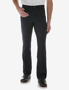 Wrangler® Wrancher Denim Pants