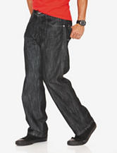 Southpole Relaxed Fit Jeans