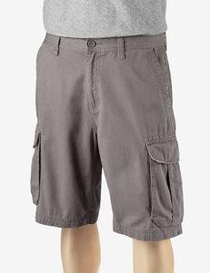 Sun River Cargo Shorts