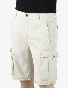 Levis® Ace Cargo Shorts