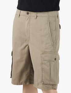 Levi's® Ace Cargo Shorts