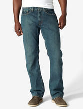 Levi's® 559™ Men's Big & Tall Relaxed Straight Jeans