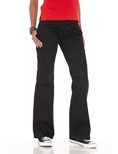 Dickies Uniform Stretch Twill Pants – Juniors