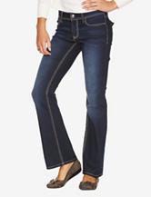 U.S. Polo Assn. Cassidy Bootcut Jeans – Juniors
