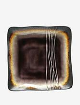Baum Galaxy 6-pc. Salad Plate Set