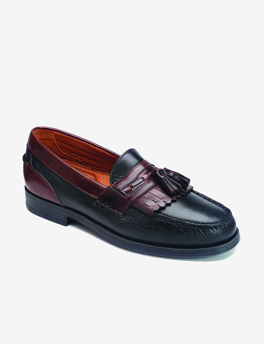 Shoes For Men Decorating Suede Tassel Loafers Louis Vuitton Sneakers