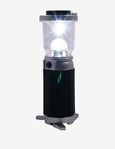 Whetstone - LED Mini Lantern Camping Light