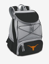Texas Longhorns PTX Backpack Cooler