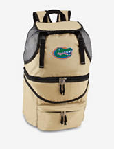 Florida Gators Zuma Backpack Cooler