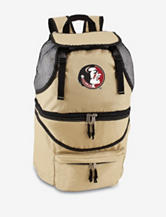 Florida State Seminoles Zuma Backpack Cooler
