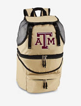 Texas A&M Aggies Zuma Backpack Cooler