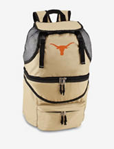 Texas Longhorns Zuma Backpack Cooler