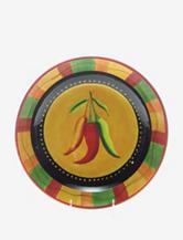Certified International Caliente Serving / Pasta Bowl