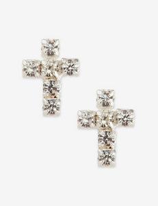 Marsala  Studs Fine Jewelry