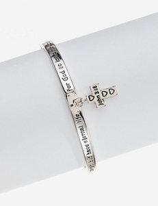 L & J SIlver Fashion Jewelry